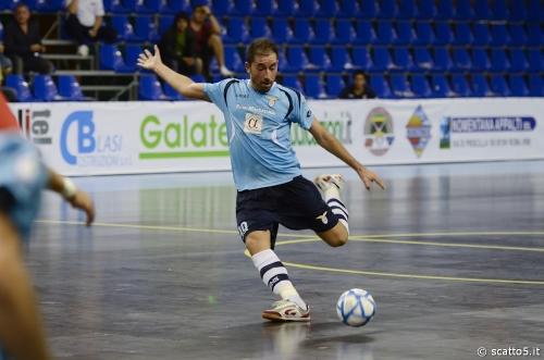 liceo lazio calcio - photo#28